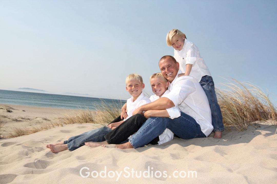 Family-Photo-Shoots-p-1080x