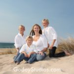 Family-Photography-Ventura