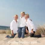 Oxnard-Family-Photographer