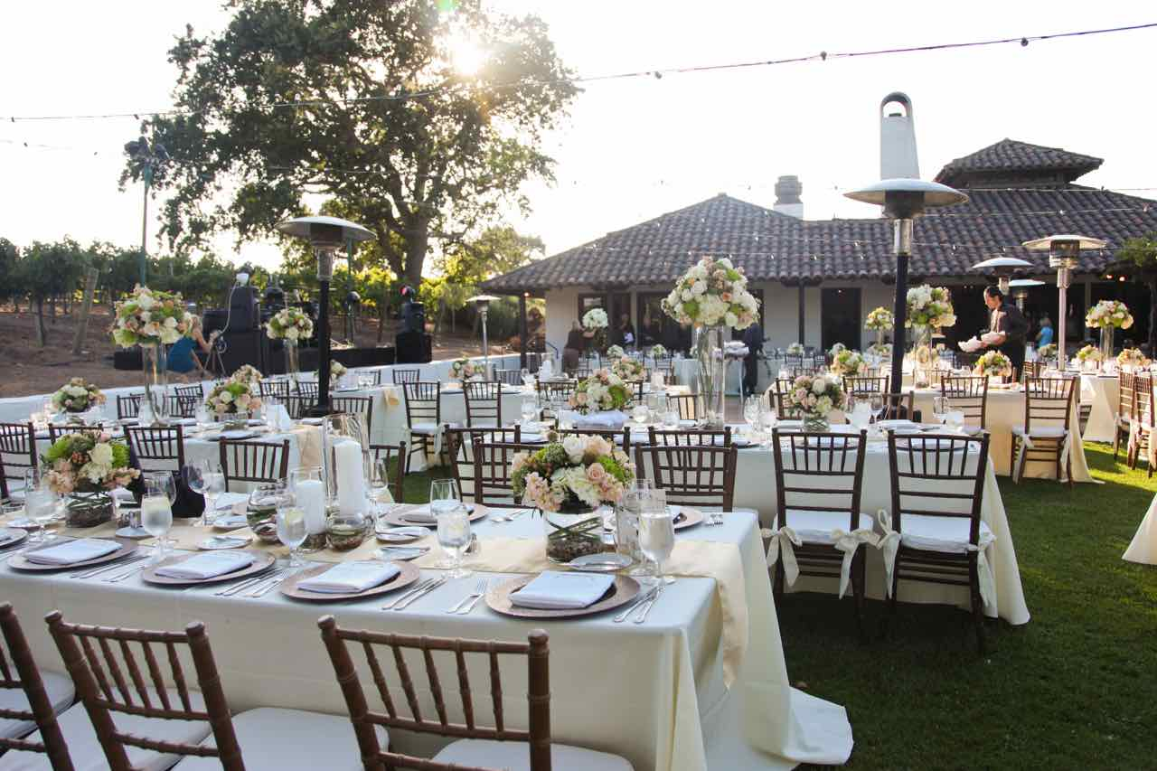 Solvang-Wedding-Videography