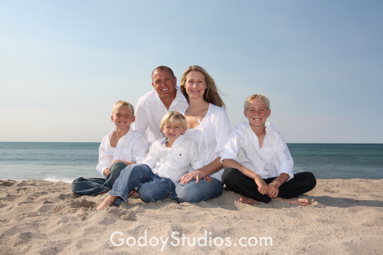 Ventura-Family-Photography