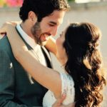 Wedding-Photographer-Santa-Barbara_1