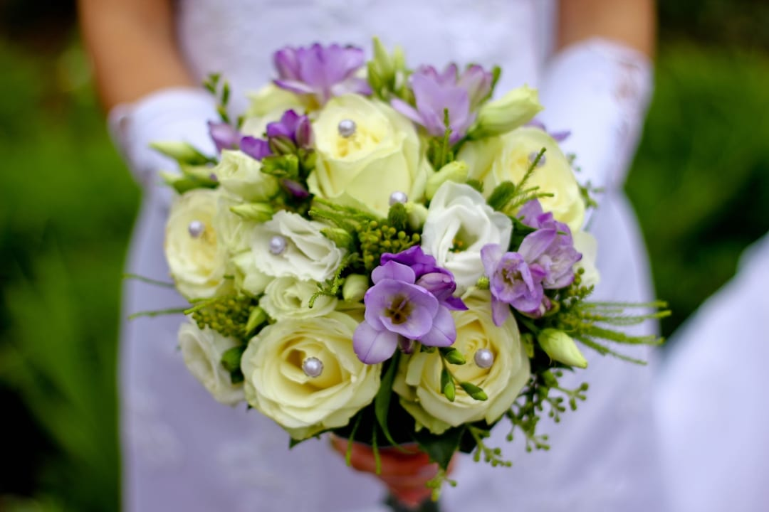 Wedding-Videographer-p-1080x