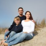 camarillo-family-photographer