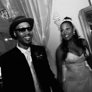 celebrity-wedding-videographer