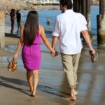 engagement-photography-oxnard