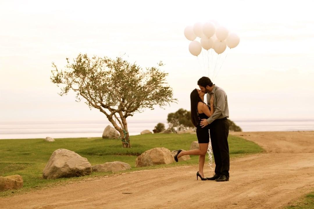 engagement-photography-santa-monica-p-1080x