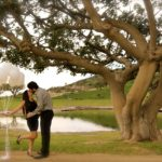 engagement-photography-simi-valley