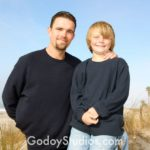 family-photography-camarillo