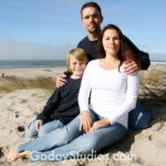 family-photography-thousand-oaks