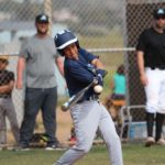 photography-youth-sports-p-1080x
