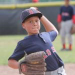 thousand-oaks-youth-baseball-photographer