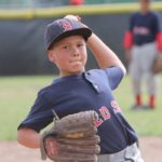 thousand-oaks-youth-baseball-photographer-p-800x