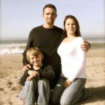 ventura-county-family-photography