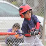 ventura-youth-baseball-photographer