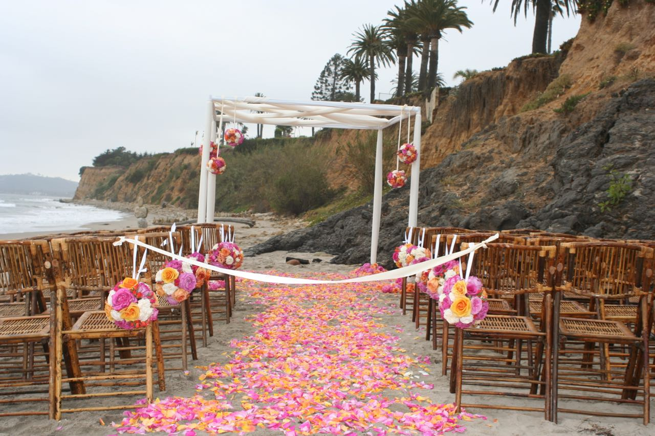 wedding-butterfly-beach