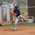 youth-baseball-photographer-p-1080x