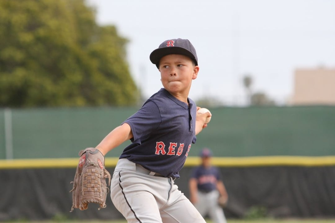youth-baseball-photographer-thousand-oaks-p-1080x