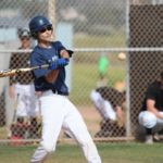 youth-baseball-photographer-ventura_1-p-500x